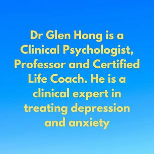 Glen Hong (1).png