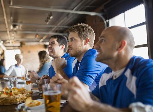 Men Watching Sports_edited.jpg