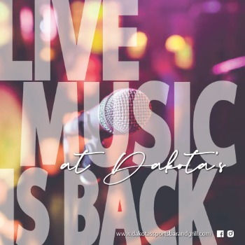 DAK-live-music-returns-500x500px_edited_edited.jpg