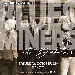 DAK-Blues-Miners-Matinee-23OCT2021-500x500px.jpg