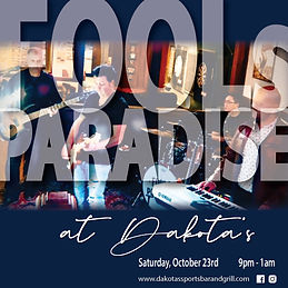 DAK-Fools-Paradise-500x500px-23OCT2021.jpg
