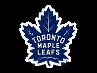toronto-maple-leafs-logo.png