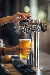 beer-1218742_1280.jpg