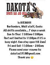 Dakotas Help Wanted 15JUN2021_edited.jpg