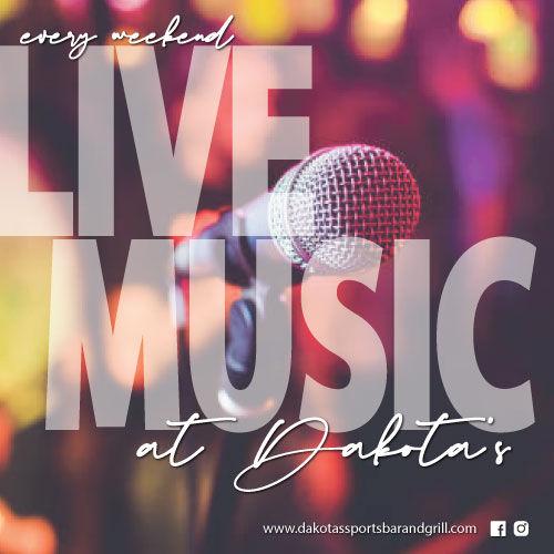 6DAK-live-music-500x500px.jpg