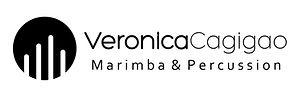 logotipo-jpg_Mesa-de-trabajo-1 editado.j