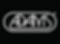 Adams-Logo-.png
