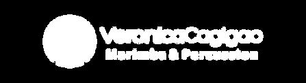 logotipo-png_Mesa-de-trabajo-1-copia.png