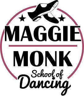 Maggie Monk School of Dancing-2.jpg