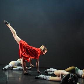 Maggie Monk School Of Dancing (Photo-Alex Harvey-Brown)-16.JPG