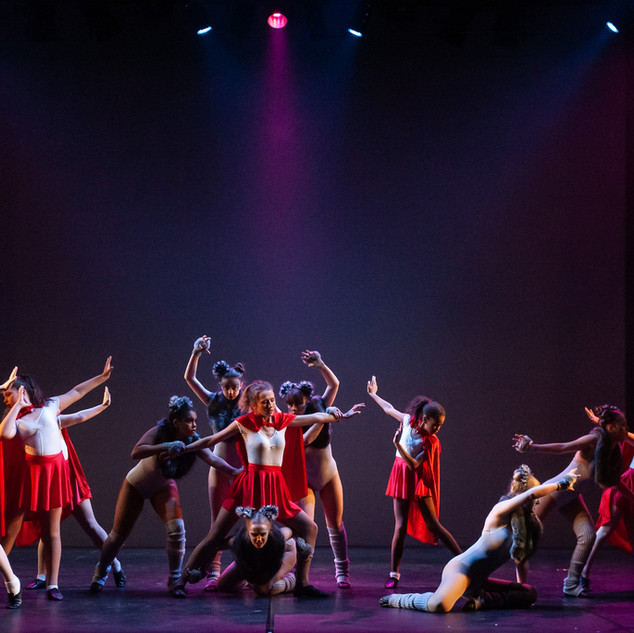 Maggie Monk School Of Dancing (Photo-Alex Harvey-Brown)-43.JPG