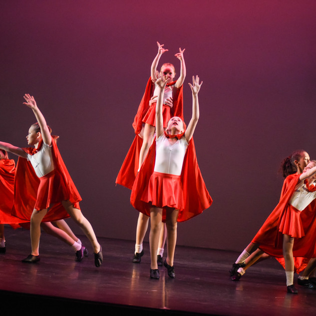 Maggie Monk School Of Dancing (Photo-Alex Harvey-Brown)-29.JPG
