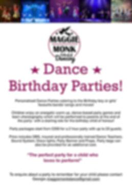 Draft Party Flyer Jpeg (1).jpg