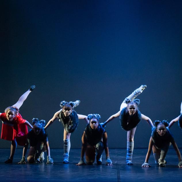 Maggie Monk School Of Dancing (Photo-Alex Harvey-Brown)-37.JPG