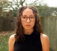 Hannah Warren Headshot 2020.jpg