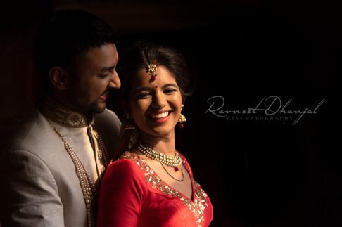 Shivani.jpg