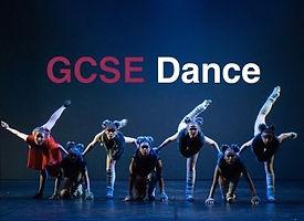 GCSE Dance Logo.jpg