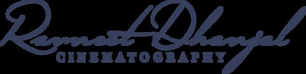 Ravneet_Dhanjal_Logo.png