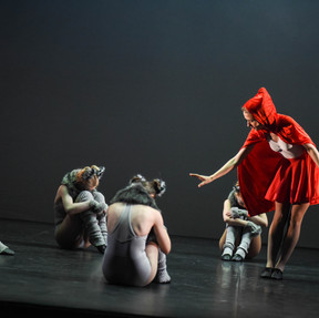 Maggie Monk School Of Dancing (Photo-Alex Harvey-Brown)-17.JPG