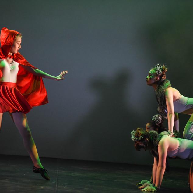 Maggie Monk School Of Dancing (Photo-Alex Harvey-Brown)-21.JPG