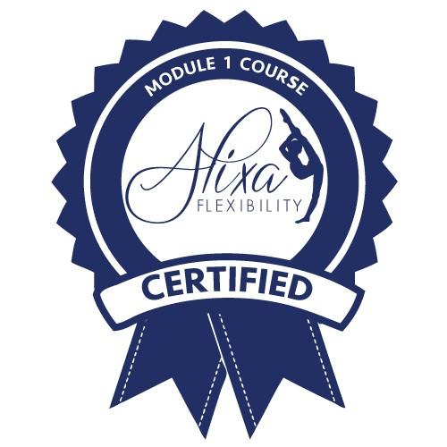 Module 1 Certification Logo.jpg