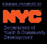 dycd logo vertical.png