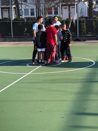 Basketball club.jpg