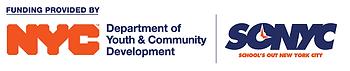 DYCD SONYC logo.png