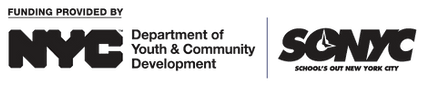 DYCD_SONYC_logo_black_horizontal_transpa