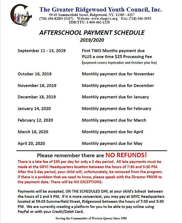 payment schedule 2019 - 2020.jpg