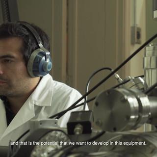 CCTVal-Industria-subtitulado.mp4