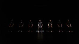 Titus 2.0, Tang Shu-wing Theatre Studio