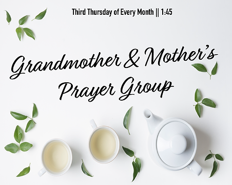 mother prayer.png
