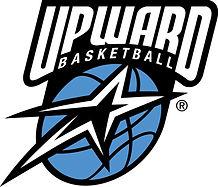 upw_logo.jpg