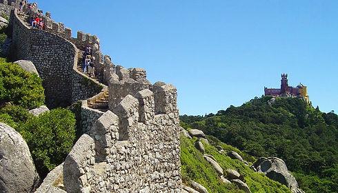 Castelo Mouros.jpg