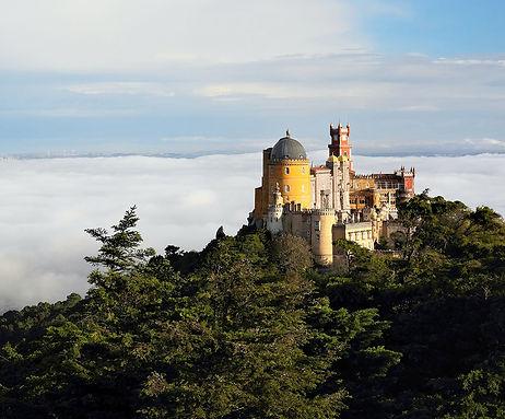 Palácio_Pena.jpg