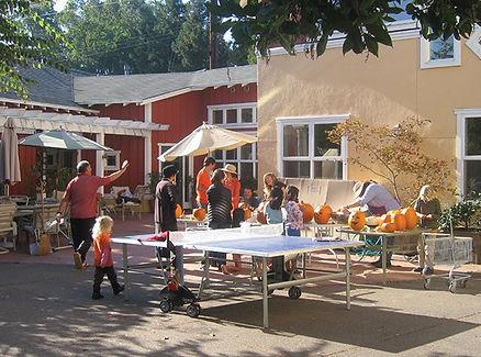 cohousing halloween.jpg