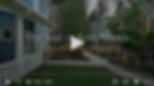 Screen Shot 2020-04-23 at 9.59.20 PM.png