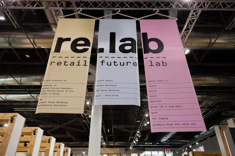 re.lab-banner.png