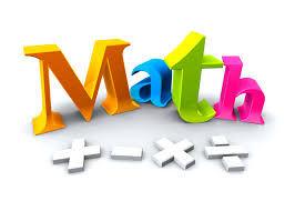 3-4th Grade Math Tutoring