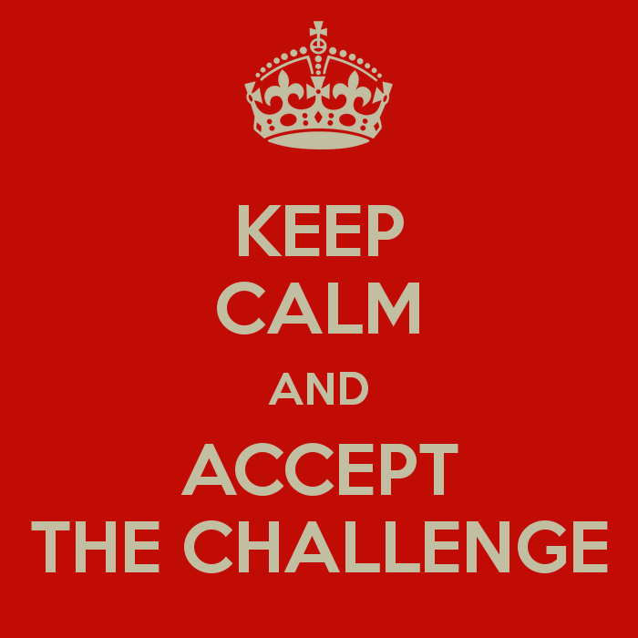 keep-calm-and-accept-the-challenge-4