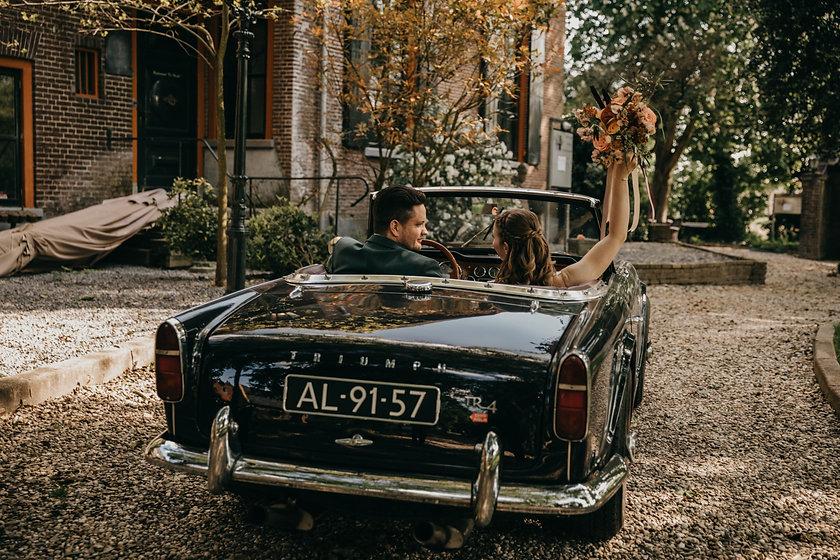 Styled Wedding Niels _ Rosa -419.jpg