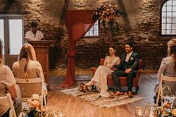 Styled Wedding Niels _ Rosa -115-min.jpg