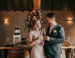 Styled Wedding Niels _ Rosa -227-min.jpg