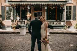 Styled Wedding Niels _ Rosa -364.jpg