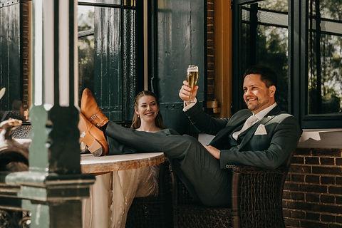 Styled Wedding Niels _ Rosa -442.jpg