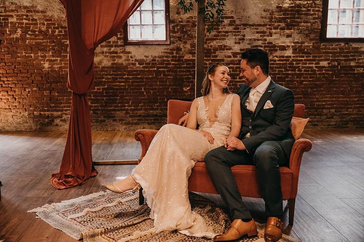 Styled Wedding Niels _ Rosa -168-min.jpg