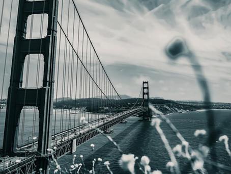 Uma ponte em nós