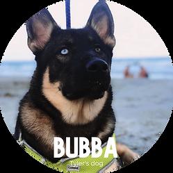 Bubba.png