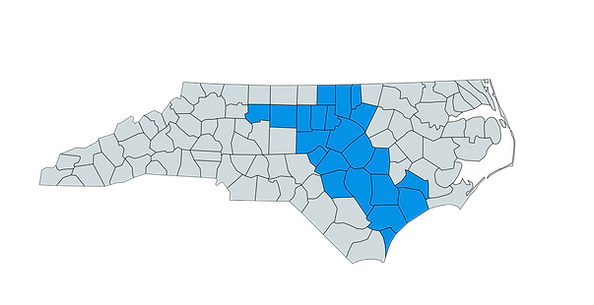 Counties Map-2.png